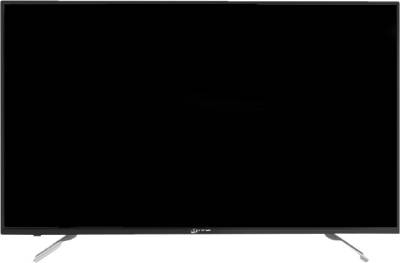 Micromax-40C3420MHD-40-Inch-Full-HD-LED-TV