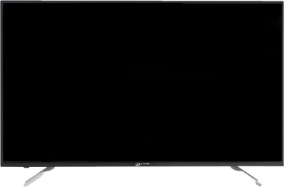 Micromax-40C3420MHD-40-Inch-Full-HD-LED-TV