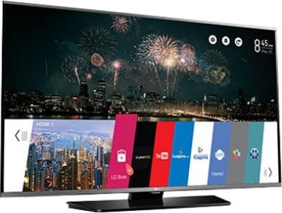 LG-43LF6300-43-Inch-Full-HD-Smart-LED-TV