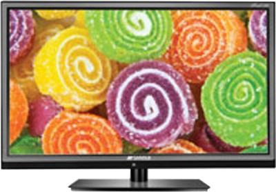 Sansui-98cm-39-Inch-Full-HD-LED-TV-