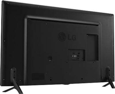 LG-32LF595B-32-Inch-Smart-LED-TV