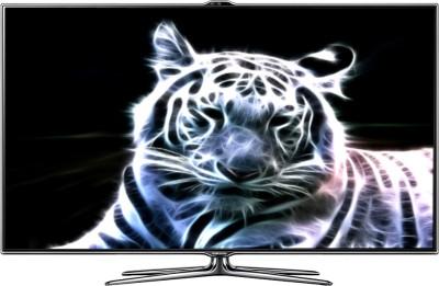 Samsung (46 inch) Full HD LED TV(46ES7500) 1