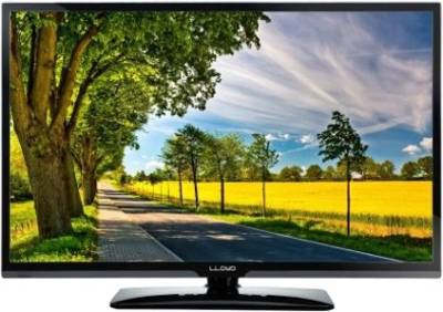 Lloyd-L28HD-71cm-28-Inch-HD-Ready-LED-TV
