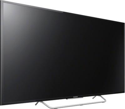 Sony-W700C-KDL-48W700C-48-inch-Full-HD-Smart-LED-TV
