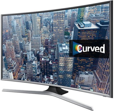 Samsung-40J6300-40-inch-Full-HD-Curved-Smart-LED-TV
