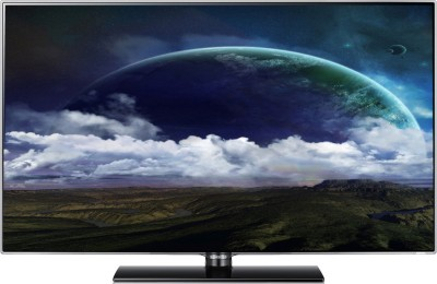 Samsung (46 inch) Full HD LED TV(UA46ES5600R) 1
