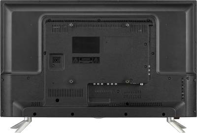 Micromax-32B200HD_i-32-Inch-HD-LED-TV