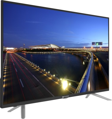Micromax-32B200HD_i-32-Inch-HD-LED-TV