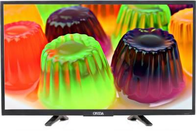 Onida-80cm-31.5-Inch-HD-Ready-LED-TV-