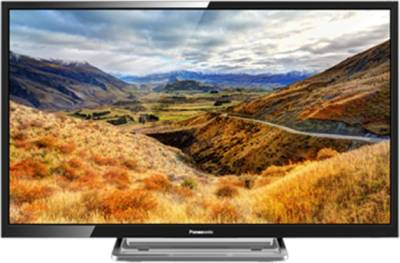 Panasonic-TH-32C460DX-32-Inch-Full-HD-LED-TV