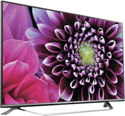 LG-49UF770T-49-Inch-4K-Ultra-HD-Smart-LED-TV