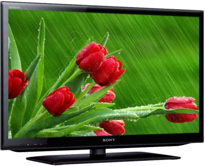 Sony BRAVIA 32 inches HD LED KDL-32EX550 Television(BRAVIA KDL-32EX550) 1