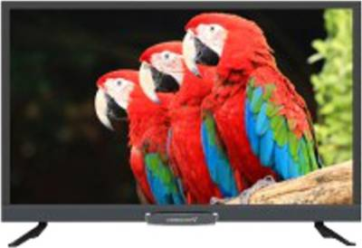 Videocon-VMA20HH02FA-50cm-20-Inch-HD-Ready-LED-TV