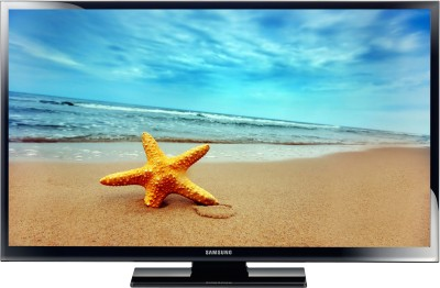Samsung (43 inch) HD Ready TV(43E 400) 1