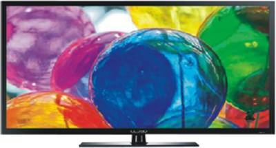 Lloyd-L24NT-24-inch-Full-HD-LED-TV