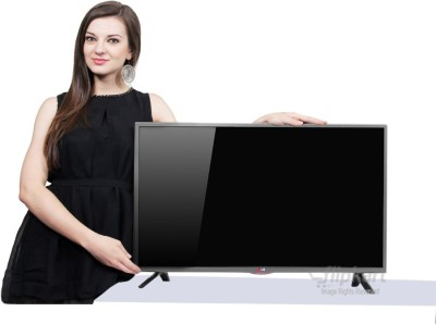 LG-32LB563B-33-inch-HD-Ready-LED-TV