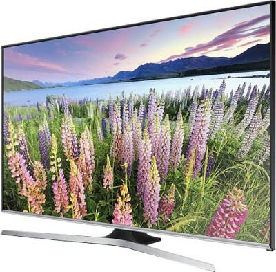 Samsung-32J5570-32-Inch-Full-HD-LED-TV