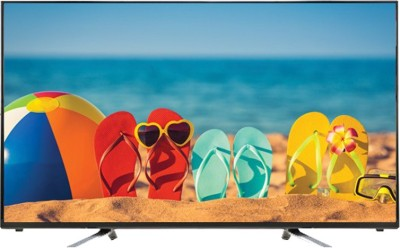 Videocon-VMD40FH0Z-40-Inch-Full-HD-LED-TV