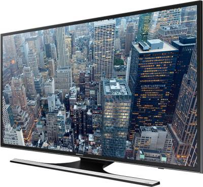 Samsung-40JU6470-40-Inch-Ultra-HD-Smart-LED-TV