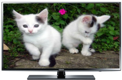 Samsung (40 inch) Full HD LED TV(UA40EH6030E) 1