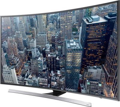 Samsung-139.7cm-55-Inch-Ultra-HD-