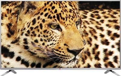 LG-42LF6500-42-Inch-Full-HD-3D-Smart-LED-TV
