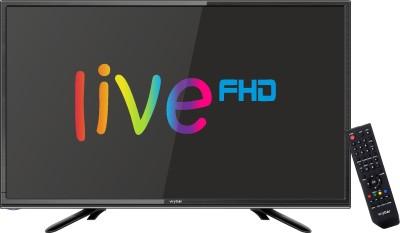 Wybor-W22-55-DAS-22-Inch-Full-HD-LED-TV