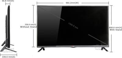 LG-42LB6200-42-inch-Full-HD-3D-LED-TV