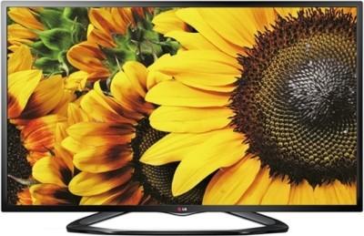 LG (60 inch) Full HD LED Smart TV(60LN5710) 1