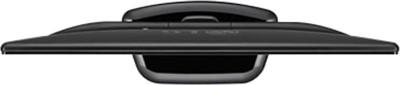 LG-22LF454A-22-Inch-HD-LED-LED-TV