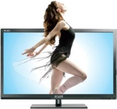 Mitashi-127cm-50-Inch-Full-HD-LED-TV-