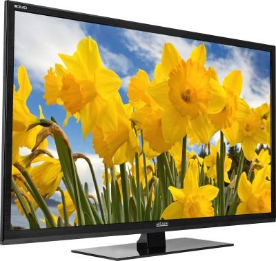Mitashi-127cm-50-Inch-Full-HD-LED-TV-