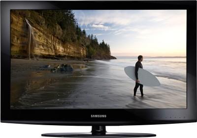 Samsung (32 inch) HD Ready LED TV(LA32E420E2R) 1