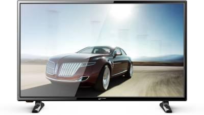 Micromax-24B600HD-24-inch-HD-Ready-LED-TV