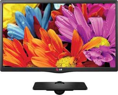 LG-32LB515A-33-inch-HD-Ready-LED-TV