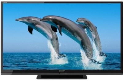 Sharp (60 inch) Full HD LED TV(LC60LE630M) 1