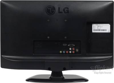 LG-22LB452A-22-inch-HD-Ready-LED-TV