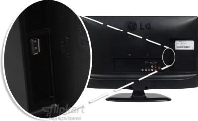 LG-22LB452A-22-inch-HD-Ready-LED-TV
