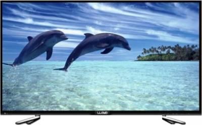 Lloyd L32HV 32 Inch HD Ready LED TV Image