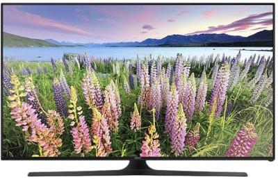 Samsung-UA43J5100AR-43-Inch-Full-HD-LED-TV