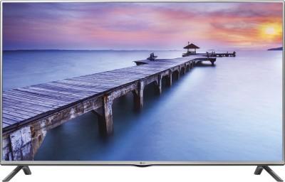 LG 80cm (32 inch) HD Ready LED TV(32LF550A)