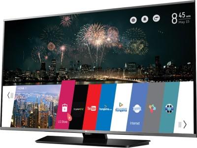 LG-40LF6300-40-Inch-Full-HD-Smart-LED-TV