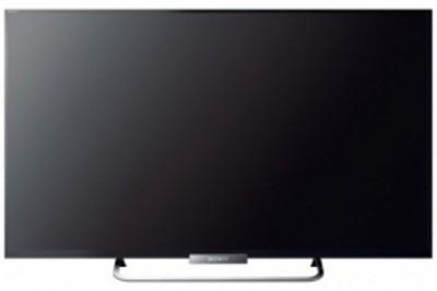 Sony (32 inch) HD Ready LED TV(BRAVIA KLV-32R422A) 1