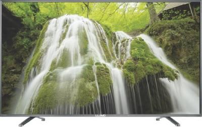 Lloyd-L24ND-24-inch-HD-Ready-LED-TV