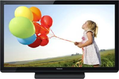 Panasonic (42 inch) HD Ready TV(TH-P42X50D) 1