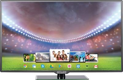 Mitashi-MiDE050v01-50-inch-Full-HD-LED-TV