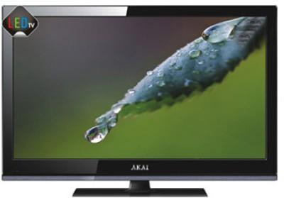 Akai (32 inch) LED TV(32 E 12) 1