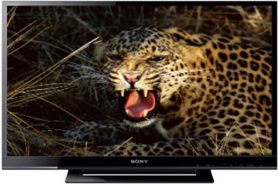 Sony (32 inch) LED TV(32EX330) 1