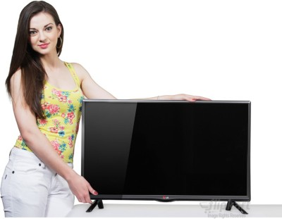 LG-32LB551A-32-inch-HD-Ready-LED-TV