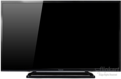 Panasonic-TH-42A410D-42-inch-Full-HD-LED-TV